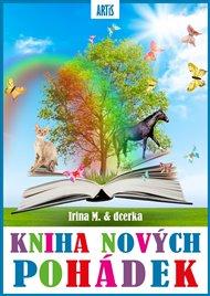 Kniha nových pohádek