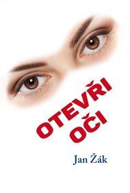 Otevři oči