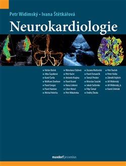 Neurokardiologie