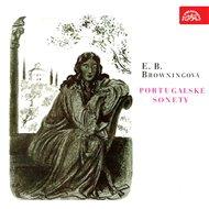 Browningová: Portugalské sonety