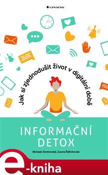Informační detox