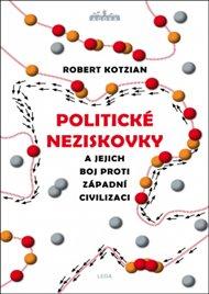 Politické neziskovky