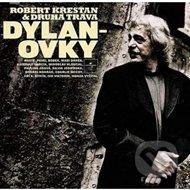 Dylanovky