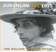 The Bootleg Series Vol. 5: Bob Dylan Live 1975