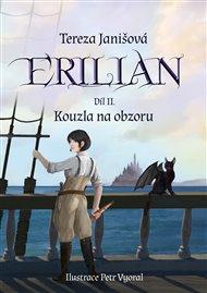 Erilian 2