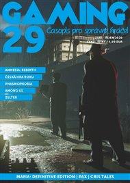 Gaming 29
