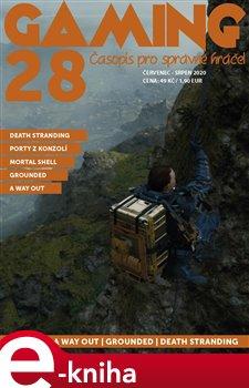 Gaming 28