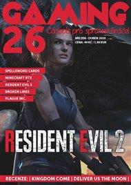 Gaming 26