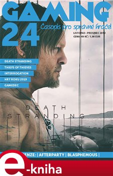 Gaming 24