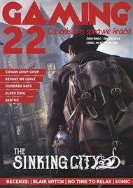 Gaming 22