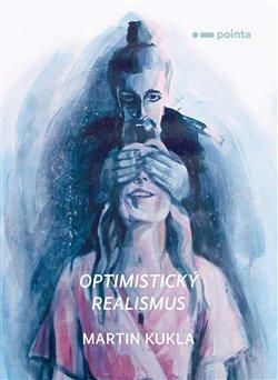 Obálka titulu Optimistický realismus
