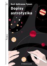 Dopisy astrofyzika