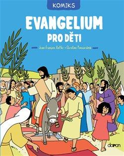 Evangelium pro děti