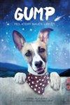 Gump: Pes, který naučil lidi žít /filmová obálka/