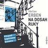 CD NA DOSAH RUKY