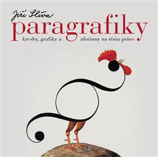 PARAGRAFIKY  KRESBY, GRAFIKY A AFORISMY