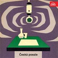 Česká poezie