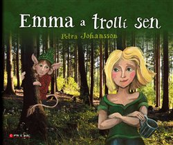 Emma a trollí sen