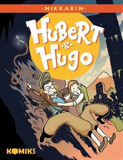 Hubert & Hugo