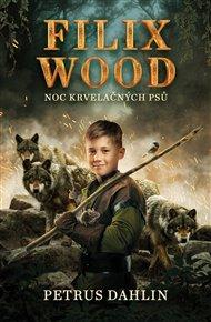 Filix Wood: Noc krvelačných psů