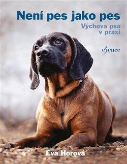 Není pes jako pes
