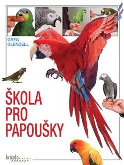 Škola pro papoušky