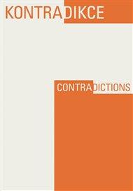 Kontradikce / Contradictions 1-2/2020