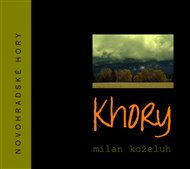 Khory
