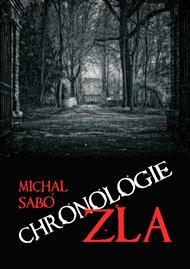 Chronologie zla