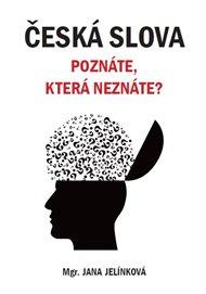 Česká slova