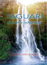Taguarí