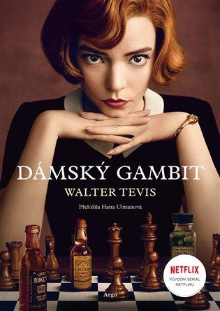 Dámský gambit