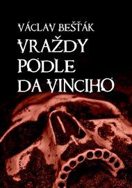 Vraždy podle da Vinciho