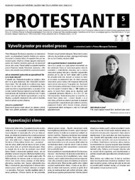 Protestant 2021/5