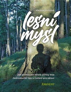 Lesní mysl