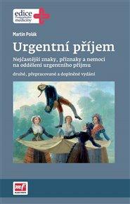 Urgentní příjem
