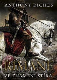 Římané: Ve znamení štíra