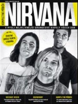 Nirvana – Kompletní příběh