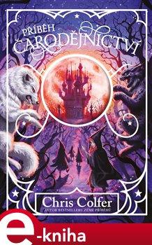 Příběh čarodějnictví