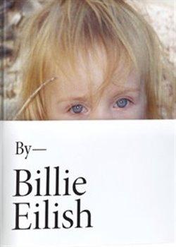By - Billie Eilish