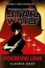 Star Wars - Pokrevní linie