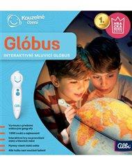 Kouzelné čtení Globus 2.0