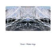 Waters rings