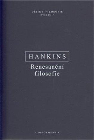 Renesanční filosofie