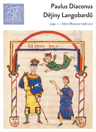 Memoria medii aevi – Paměť středověku