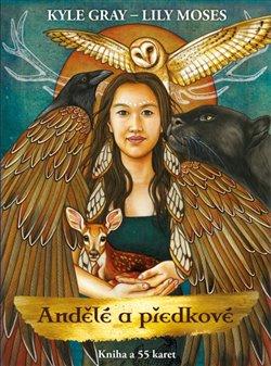 Andělé a předkové
