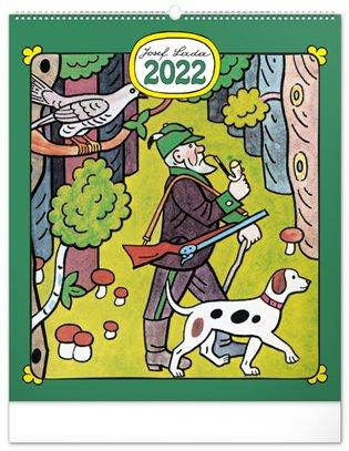 NK-JOSEF LADA-ŘEMESLA 2022