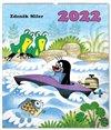 2022 KRTEČEK NÁSTĚNNÝ