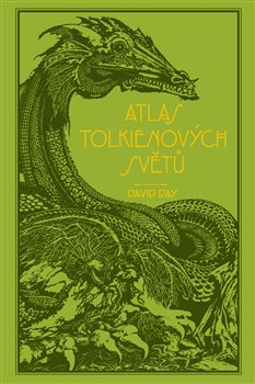 Tolkienův atlas