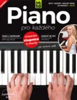 Piano pro každého